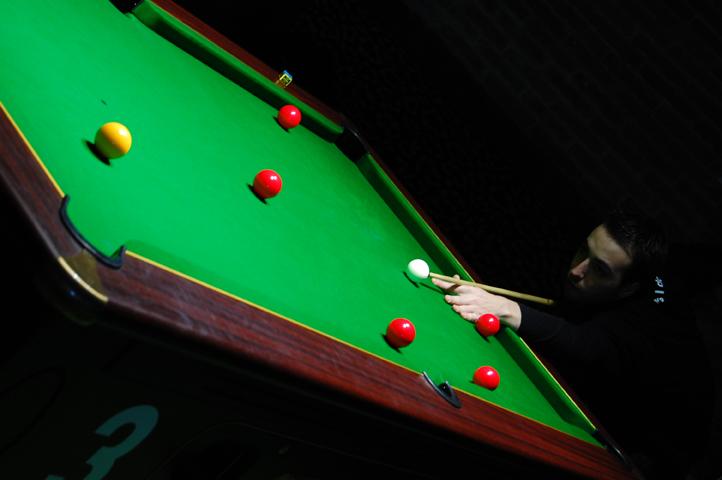 Lliga-Individual-09-fotos-051.jpg